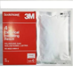 Electrical Insulating Resin 3M™ Scotchcast™ 4