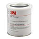 Tape Primer 3M™  94
