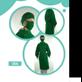 Baju Operasi Dokter 006