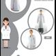 Baju Lab 008