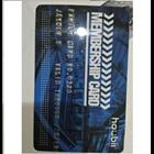 Cetak ID Card Membership 1