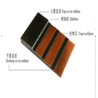 Polyester Polyamide Conveyor Belt 1