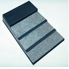 Polyester Polyamide Conveyor Belt 2