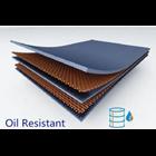 Oil Resistant Conveyor Belt 1