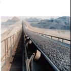 Oil Resistant Conveyor Belt 2