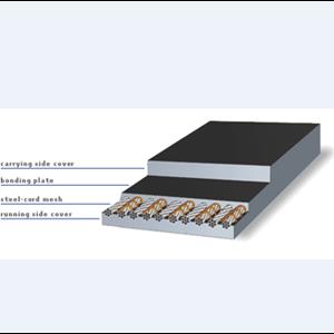 Conveyor Belt Steel Cord