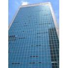 Kaca Exterior Bangunan  1