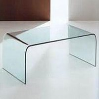 Furniture Glass Tables