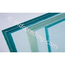 Glass Edging & Bevelling