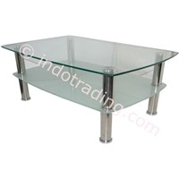 Glass Table Furniture