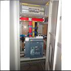 Box Panel Electric 1