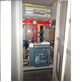 Box Panel Electric