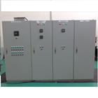 Capacitor Bank 300 KVAR 1