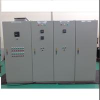 Jual Capacitor Bank 300 KVAR