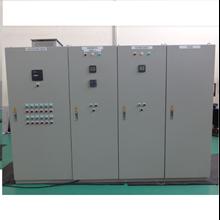 Capacitor Bank 300 KVAR