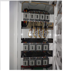 AC Contactor Electric 1