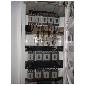 Contactor Electric