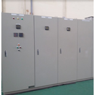 Electric Panel LVMDP 1