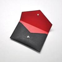 Card Holder  Bs-12 Card Case Tempat Kartu Nama