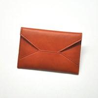 Jual Card Holder Bc-19 Business Card Tempat Kartu Nama