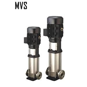 Pompa Vertical C.R.I Mvs-2/09 Vertical Multistage Pump - Mvs Series