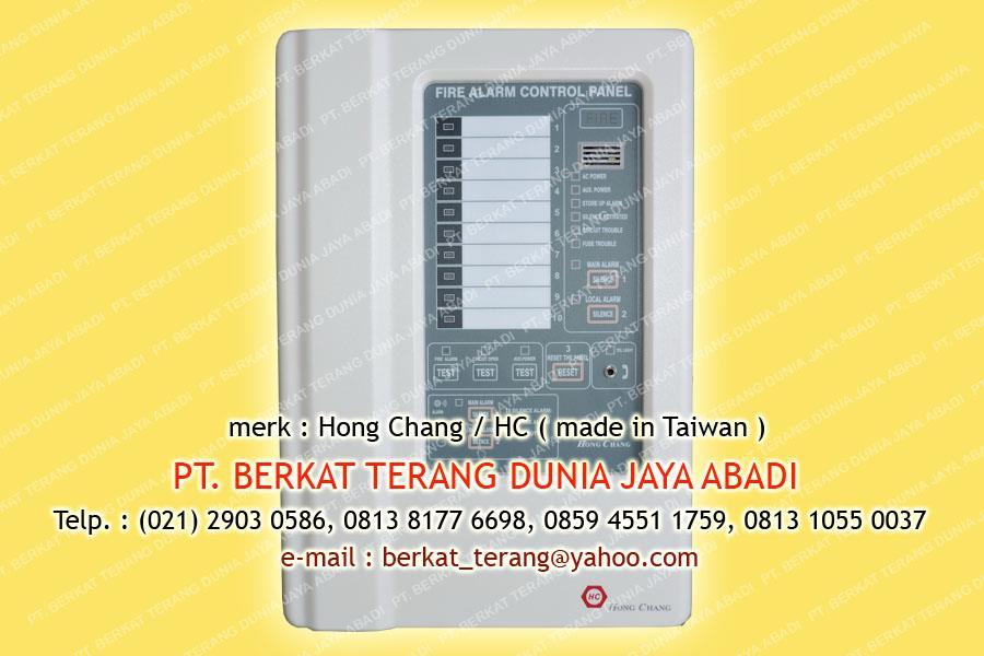 Jual HONG CHANG MCFA HC 10L Body Plastic Warna Abu Abu