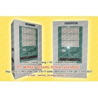 HONG CHANG MCFA HC-15L 1