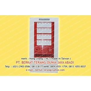 HONG CHANG MCFA HC-20L