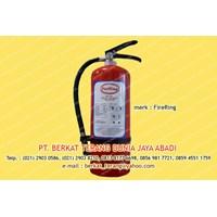Fire Extinguisher Hallon 3 Kg FR-30H 1