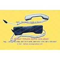 HORINGLIH HANDSET TELEPHONE 1