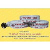 Firering Hose 2 Setengah X 30 Meter 1