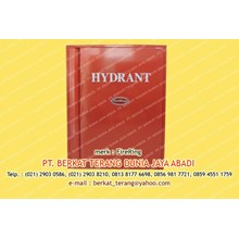 Firering INDOOR HYDRANT BOX Type A1