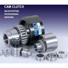 Sambo Cam Clutch