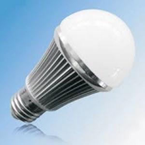 Dari LAMPU LED ECOFLUX 0