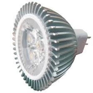 Dari LAMPU LED ECOFLUX 3