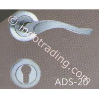 Jual Gagang Pintu Ads-20 Series Merk Bellucci