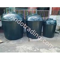 Beli Tangki Air Disposal 4
