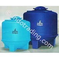 Jual Tangki Air Disposal 2
