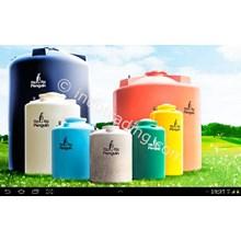 Tangki Air Disposal