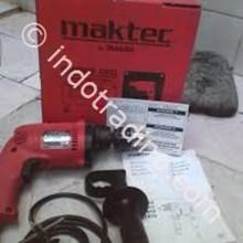 Mesin Bor Maktec Mt811