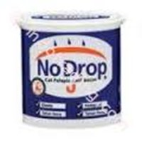 No Drop 1