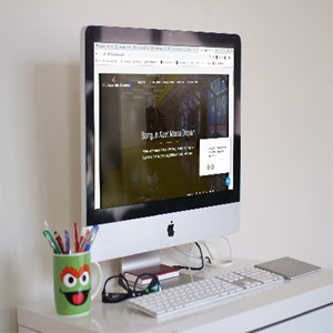 Jasa Pembuatan Website By Gonet Media Nusantara