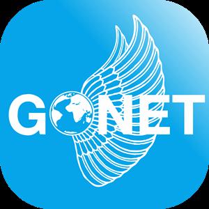 Jasa Pembuatan Desain Logo Perusahaan By Gonet Media Nusantara