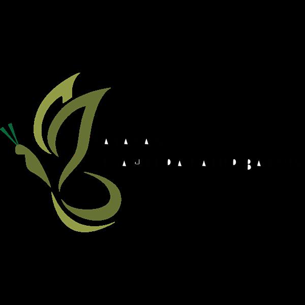 Foto Dari Jasa Pembuatan Desain Logo Perusahaan 2