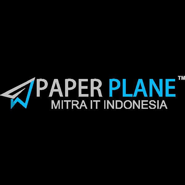 Foto Dari Jasa Pembuatan Desain Logo Perusahaan 1