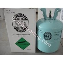Freon R-134A Refrigerant