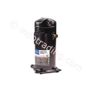 Sell Compressor Copeland Zr 144 from Indonesia by PT JAYA