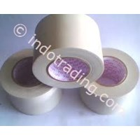Duck Tape Lem 1