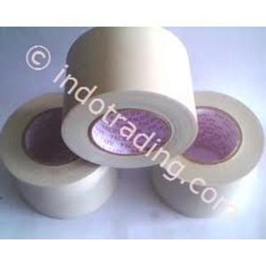 Duck Tape Lem