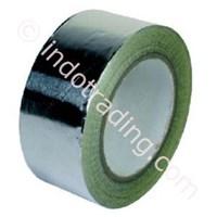 Metalizing Tape  1